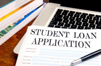 What are Student Loans?
