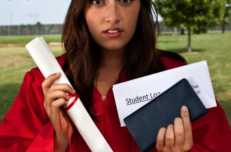 What are Your Options for Student Loan Refinance Companies?