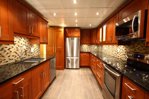 What Does A Kitchen Remodel Cost Enlighten Me - What does it cost to remodel a kitchen