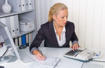 What Does an Auditor Do?