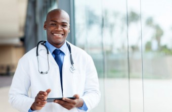 What is an Attending Physician?