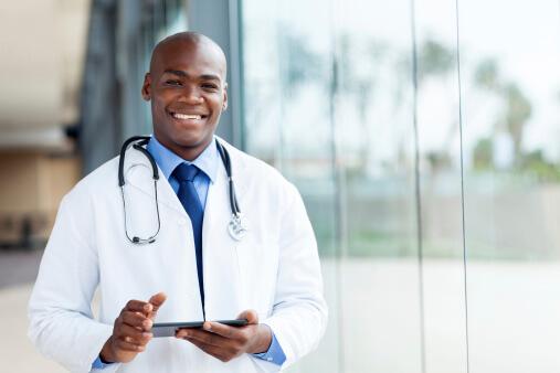 what is radiology? | enlighten me, Cephalic Vein