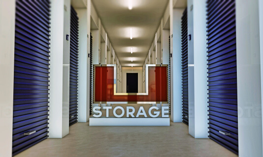 Cheap Self Storage For Automobiles Superpages