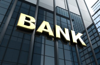 What Is Float in the Banking Industry?