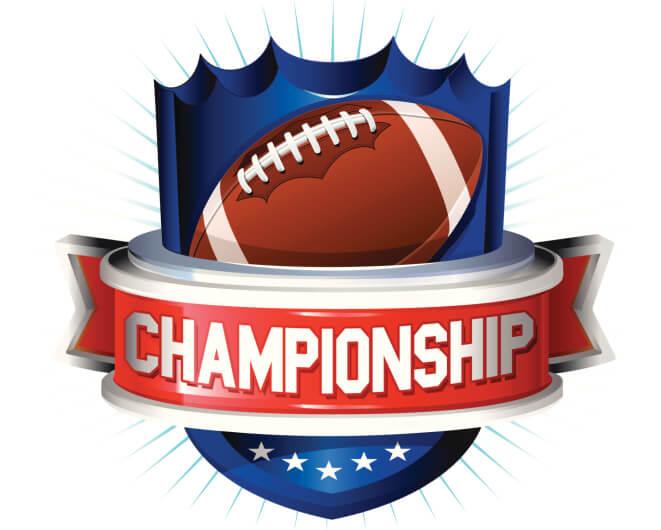 1988 ‐ Super Bowl XXII ‐ Washington Redskins vs Denver Broncos