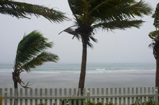 5 Tips for Hurricane Safety