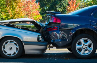 Can an Attorney Help if I Caused an Auto Accident?
