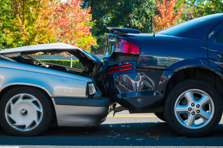 Image result for If a Car Accident Was Partially Your Fault, Can You Still Sue for Personal Injury Damages?