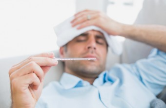 Do I Have the Flu? Signs and Symptoms of the Dreaded Bug