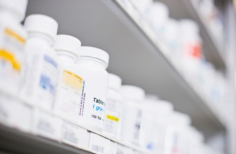 Generic vs. Brand Name: Are You Compromising Quality for Cost Savings at the Pharmacy?