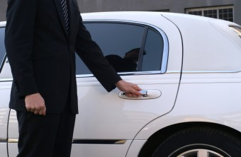 How Uber and Other Taxi Alternatives are changing the Face of the Industry