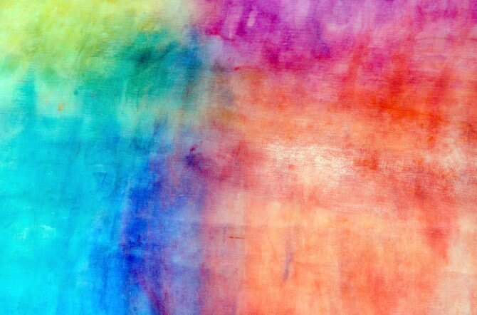 Grunge background.All colors.