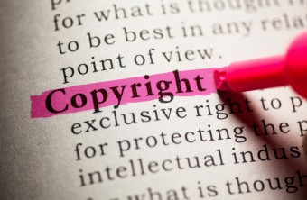 Intellectual Property: What It Is and How to Protect It