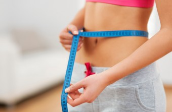 The Obesity Factor: How Controlling Your Weight Helps You Control Your Health