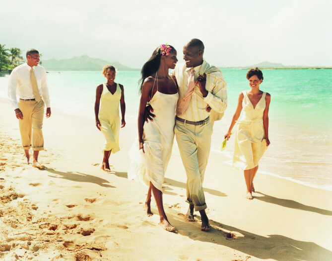 Top 10 places to have a destination wedding enlighten me for Great places to have a wedding