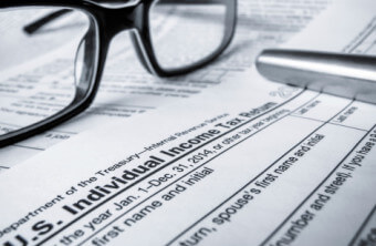 What Is an IRS Installment Agreement?