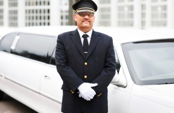 What is the Proper Etiquette with a Limo Driver?