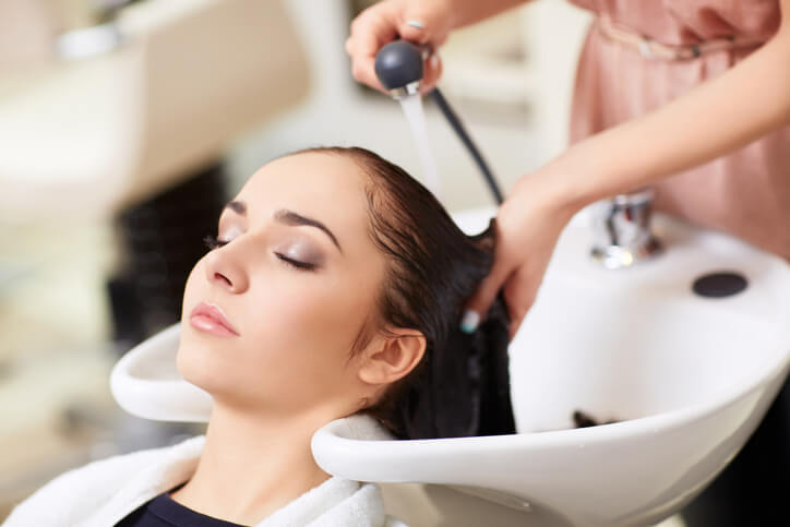 What to Look for in a Salon and Spa