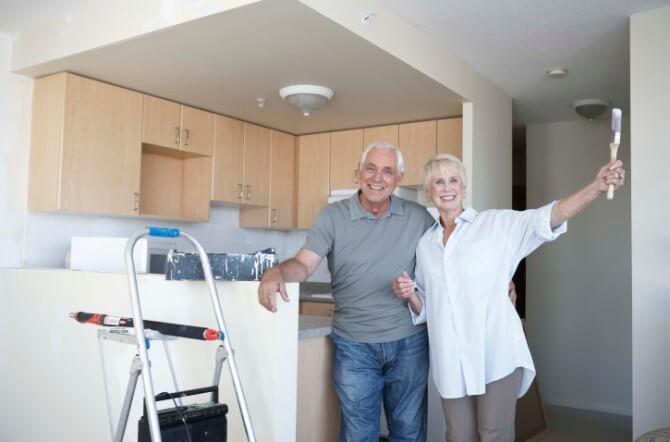 Curtain Room Divider Solutions For Apartments Enlighten Me ~ loversiq