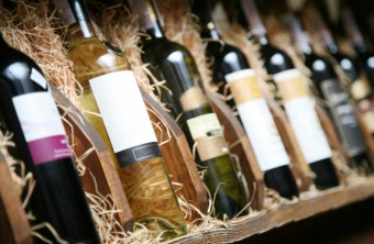 Tips for Choosing the Right Wine