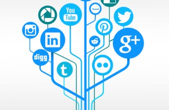 Differences Between the Most Popular Social Media Sites