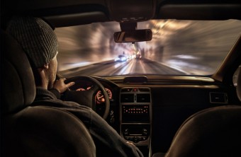 Night Driving and Safety: What You Need To Know