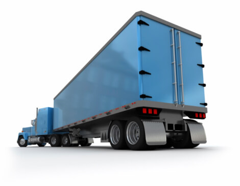 Moving Contract FAQs - Moving Van