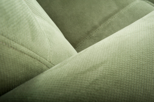 Upholstery Cleaning Questions