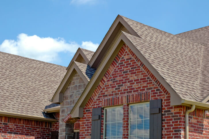 Guide To Roof Warranties Superpages