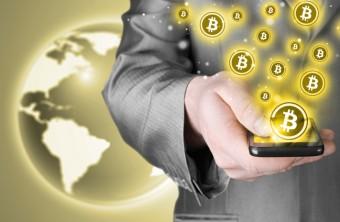 How Bitcoin Mining Pools Work