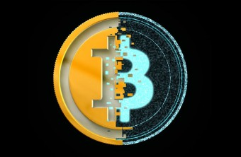 Is Bitcoin Right for You? The Pros and Cons of Digital Currency