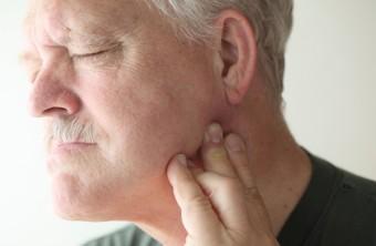 Ways to Unlock a Locked Jaw (TMJ)