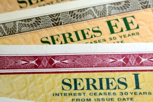 Are U.S. Savings Bonds a Good Investment?