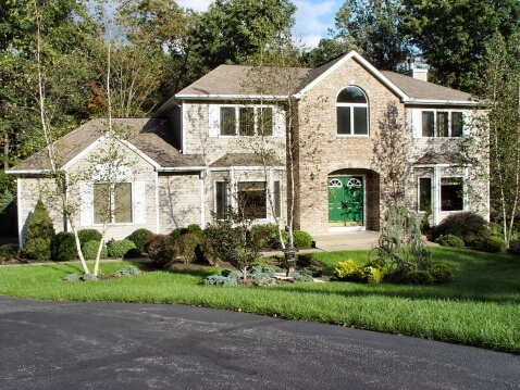 Best Lawn Grass for the New York Area