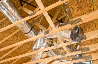 Homeowners Guide to Air Conditioner Ducts