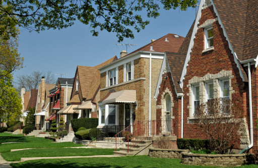 Lawn Care Tips for the Chicago Area