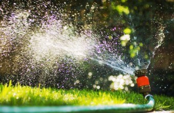 Tips for Saving on Your Summer Water Bill