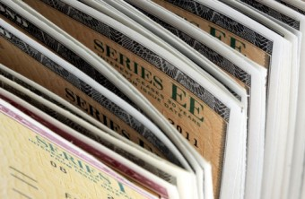 What Are Savings Bonds?