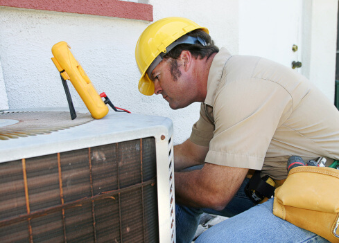 What Every Homeowner Should Know about AC Maintenance - Air Conditioning Repair Professional