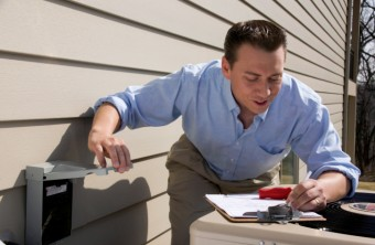What to Consider When Hiring HVAC Contractors