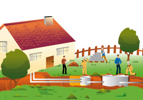 3 Questions about Your Septic Tank You're Too Afraid to Ask