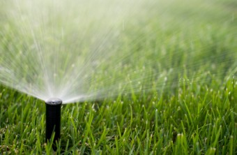 3 Water-Saving Technologies for Sprinkler Systems