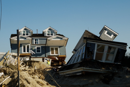5 Tips for Choosing a Hurricane Contractor