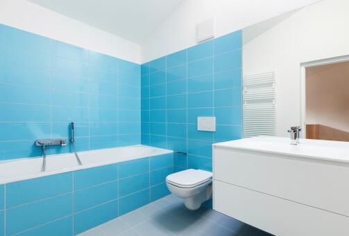 http://www.thinkstockphotos.com/image/stock-photo-interior-beautiful-house/164718882/