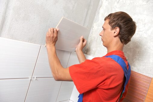 Capital Gains Got You Down? Home Repairs Could Come to the Rescue
