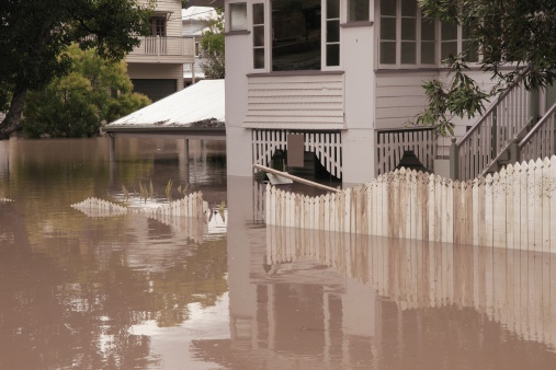 Facts You Need to Know About Flood and Hurricane Insurance