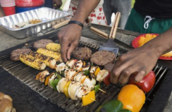 Grill Like a Pro: 5 Tricks that Pump Up Flavor