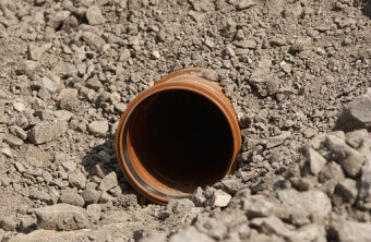 How to Handle Septic Tank Removal