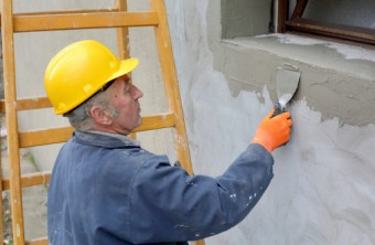 Pros and Cons of Concrete Drywall in Hurricane Country