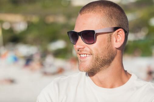Should You Buy Prescription Sunglasses?